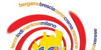 logo-csi-regionale-lombardia