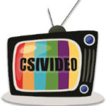 csvarese InVideo