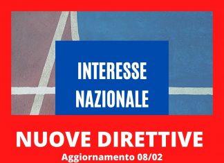 interesse nazionale